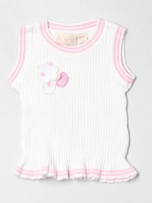 The Children's Place Light Sweater 18 Mo