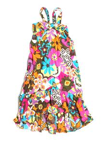 The Children's Place Dress 10