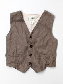 The Children's Place Vest 7
