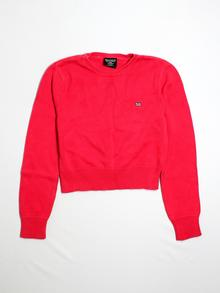 Polo Jeans Co. Light Sweater Large Kids
