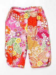 The Children's Place Leggings 4T