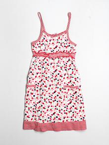 OshKosh B'gosh Dress 4T