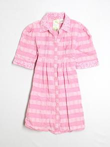 Kyut Dress Large Kids