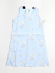 Gap Dress X-Small Kids