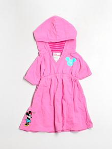 Disney Dress XX-Small Kids