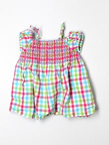 Gymboree Top, Short Sleeve 3
