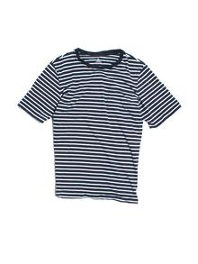 Lands' End Short-sleeve T-shirt 18/20