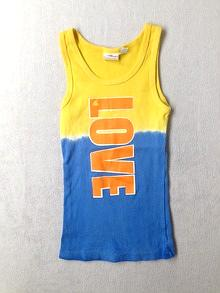 Children's Place Tank Top/Sleeveless Top