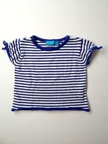 Children's Place Short-sleeve Shirt 3T