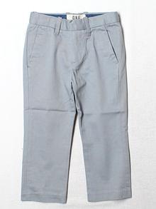 One Jackson Pants 2