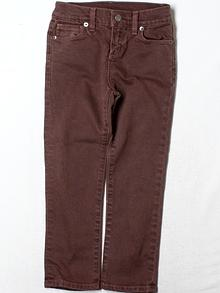 One Jackson Jeans 4