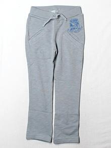 One Jackson Sweatpant 5