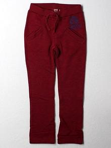 One Jackson Sweatpant 6