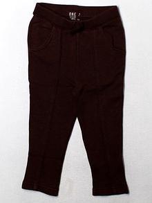 One Jackson Sweatpant 4