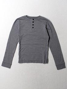 One Jackson Long-sleeve Shirt