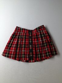 Justice Skort 14