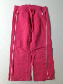 Greendog Sweatpant 4T