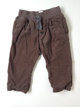 Zara Kids Pants
