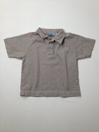Gymboree Polo 24 Mo