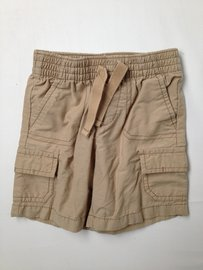 Old Navy Shorts 12-18