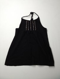 Gap Kids Tank Top/sleeveless