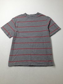 Urban Pipeline Short-sleeve T-shirt