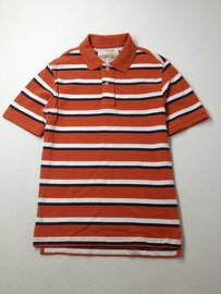 Urban Pipeline Polo Large
