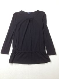 Gap Kids Tunic 10