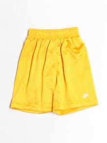 Nike Athletic Short 4T