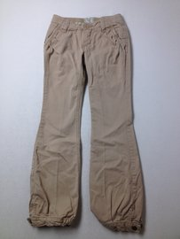 Old Navy Pants 10
