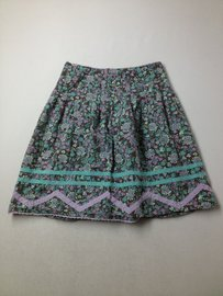 Old Navy Skirt 10