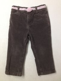 Genuine Kids Pants 18