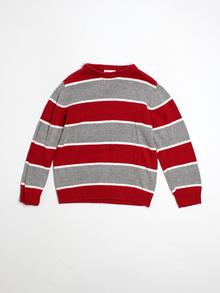 The Children's Place Sweatshirt 5-6