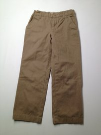 Urban Pipeline Pants 8