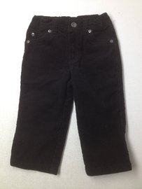Amy Coe Corduroy Pant