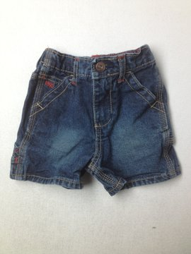 OshKosh B'gosh Jean Short