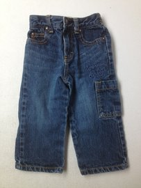 OshKosh B'gosh Jeans 18