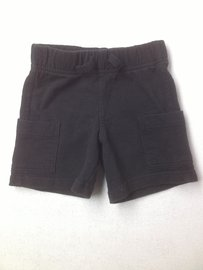 Circo Shorts 18 Mo