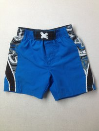 Op Swim Trunks 12