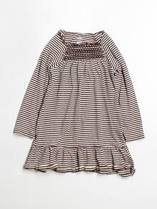 Old Navy Tunic, Long Sleeve 4T