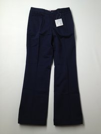 Land's End Pants 8