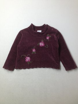 Carter's Light Sweater 18-24