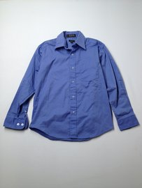 claiborne Long-sleeve Button-down 12
