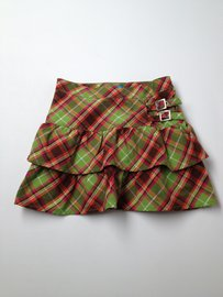 Children's Place Skort 8