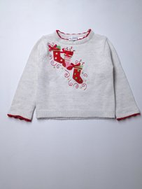 B.T. kids Light Sweater