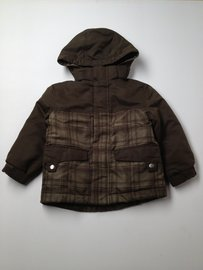 Cherokee Warm Jackets/coat 4/5