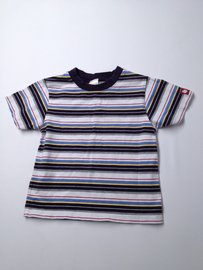 Gymboree Short-sleeve Shirt 2T