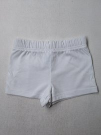 WonderKids Shorts 3T
