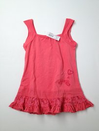 naartjie kids Tank Top/sleeveless