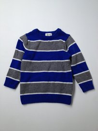 Children's Place Light Sweater